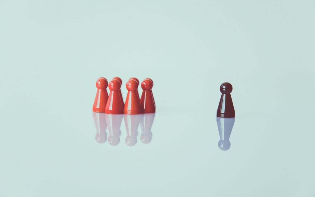 What does it take to be a more effective leader?